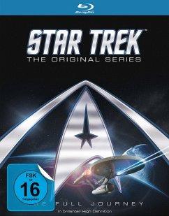 STAR TREK: Enterprise - Complete Boxset - Dominic Keating,Connor Trinneer,Jolene Blalock