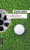 Caddielove (Mängelexemplar)
