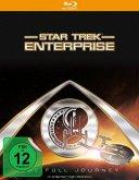 Star Trek - The Original Series: The Full Journey (20 Discs)