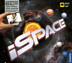 iSpace (Mängelexemplar)
