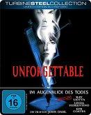 Unforgettable Limited Steelcase Edition