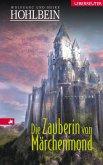 Die Zauberin von Märchenmond (eBook, ePUB)