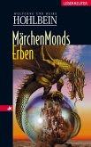 Märchenmonds Erben (eBook, ePUB)