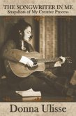 The Songwriter In Me (eBook, ePUB)