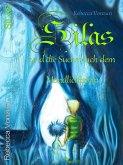 Silas (eBook, ePUB)