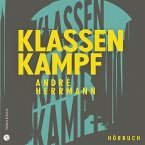 Klassenkampf (MP3-Download)