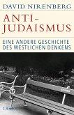 Anti-Judaismus (eBook, ePUB)