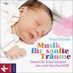 Musik für sanfte Träume (MP3-Download)