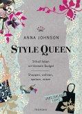 Style Queen (eBook, ePUB)