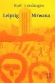 Leipzig // Nirwana