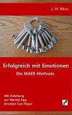 Erfolgreich mit Emotionen (eBook, ePUB)