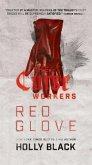 Red Glove, 2