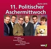 11. Politischer Aschermittwoch