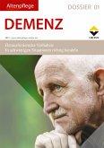 Altenpflege Dossier 01 - DEMENZ (eBook, PDF)