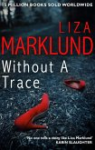 Without a Trace (eBook, ePUB)