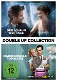 Der Schaum der Tage & Mademoiselle Populaire Double Up Collection