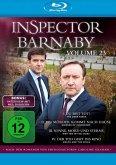 Inspector Barnaby / Vol.23