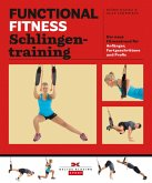 Functional Fitness Schlingentraining (eBook, ePUB)