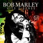 Hits & Songs
