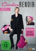 Candice Renoir Staffel 1 (DVD)
