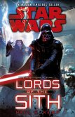 Star Wars: Lords of the Sith (eBook, ePUB)