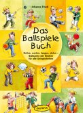 Das Ballspiele-Buch