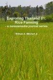 Exploring Thailand 01
