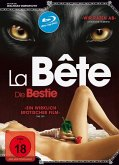 La bête - Die Bestie Limited Edition