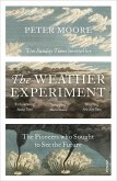 The Weather Experiment (eBook, ePUB)