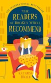 The Readers of Broken Wheel Recommend (eBook, ePUB)