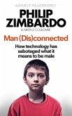 Man Disconnected (eBook, ePUB)
