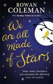 We Are All Made of Stars (eBook, ePUB)
