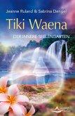 Tiki Waena (eBook, ePUB)