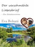 Der verschmähte Liebesbrief - Ein Groschenroman (eBook, ePUB)