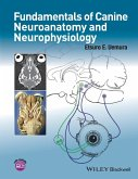 Canine Neuroanatomy