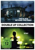 The Place Beyond the Pines / Stay Double Up Collection