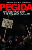 Pegida (eBook, PDF)