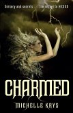 Charmed (eBook, ePUB)