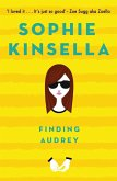 Finding Audrey (eBook, ePUB)