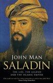 Saladin (eBook, ePUB)