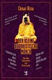 Der kleine buddhistische Mönch (eBook, ePUB)
