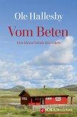 Vom Beten (eBook, ePUB)