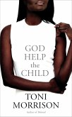 God Help the Child (eBook, ePUB)