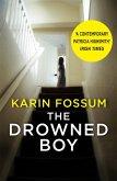 The Drowned Boy (eBook, ePUB)