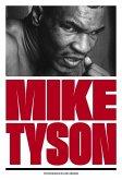 Mike Tyson: 1981-1991