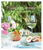 Flavors of Summer: Simply Delicious Food to Enjoy on Warm Days