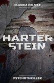 Harter Stein