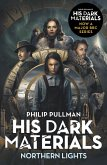 Northern Lights: His Dark Materials 1 (eBook, ePUB)