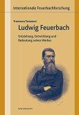 Ludwig Feuerbach (eBook, PDF)