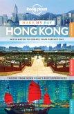 Make My Day: Hong Kong